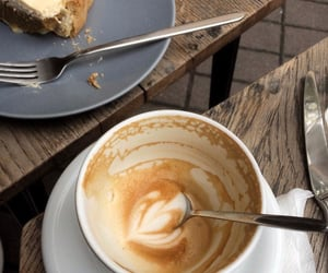 amazing, breakfast, and morning image