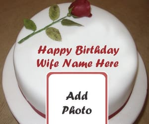 birthday cake with name, free download name, and create your name pic image
