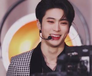 boy, handsome, and jaehyun image