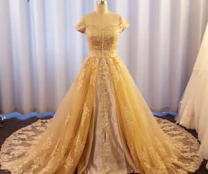 robe de soirée, elegant prom dresses, and elegant prom dress image