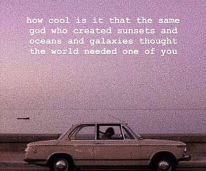 aesthetic, destination, and quote image