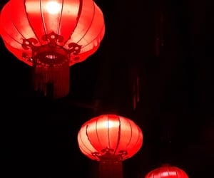alternative, china, and chinese image