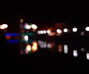 alternative, blur, and citylights image