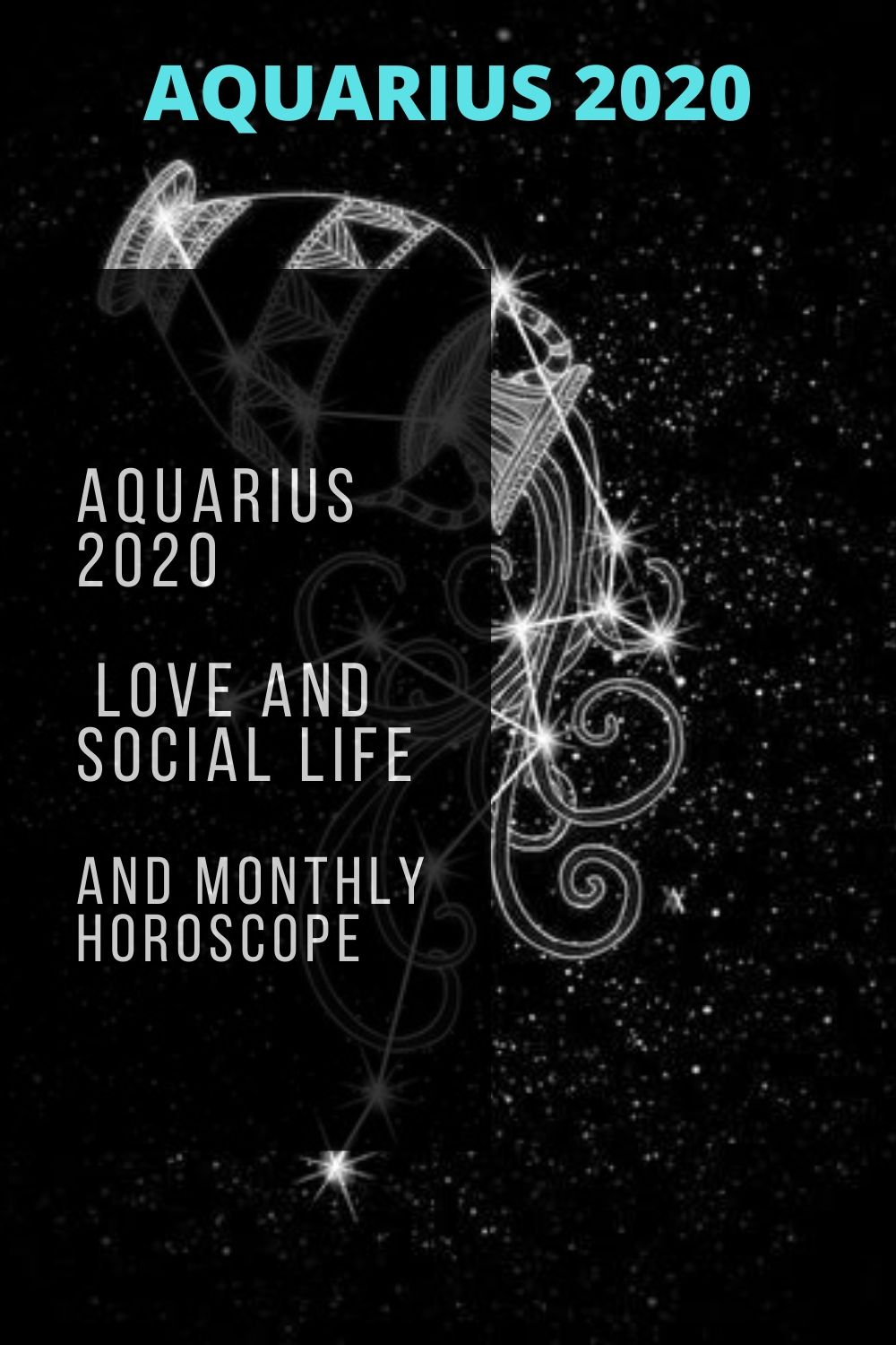 article and horoscope image