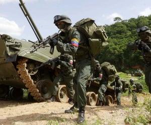 caracas, venezuela, and cccp image