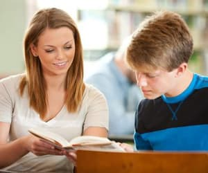 chemistry tuition, chemistry classes, and chemistry coaching image