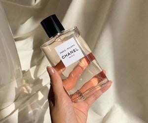 chanel, parfum, and ete image