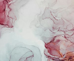 wallpaper, marble, and fondos image