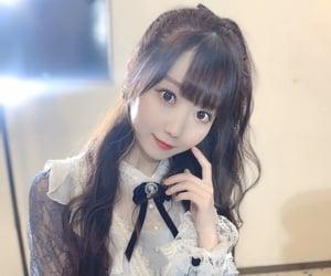 fairy, idol, and japanese image
