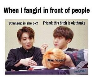 exo, kpop, and ateez image