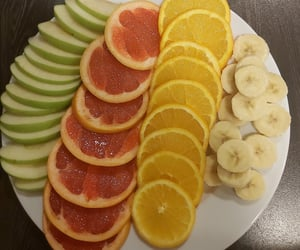 fitness, FRUiTS, and happy day image