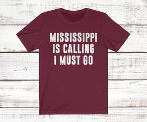 etsy, moving to, and funny mississippi image