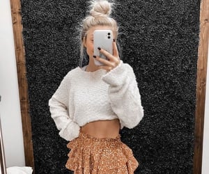 goals, outfit, and phone image