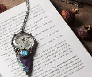 etsy, extraordinary, and necklaces image