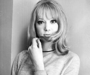 1960s, gorgeous, and 60s image