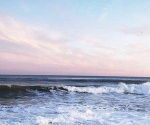 amazing, trip, and beach image
