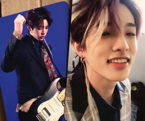 Jae, day6 remember us, and day6 image