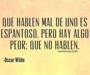 Image by isabelpadillagarcia24