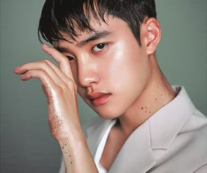 kpop, photo, and idoles image