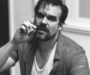 hopper and davidharbour image