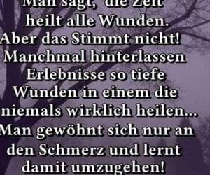 deutsch, text, and zeit image
