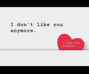 boy, quote, and boyfriend image