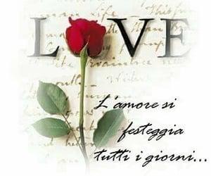 amor, vida, and inspiracion image