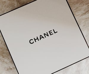 chanel, fashion, and french image