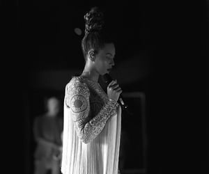 beyonce knowles, freedom, and beyoncé image