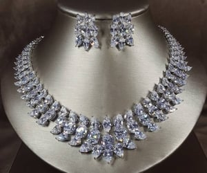 diamonds, dreams, and expensive image