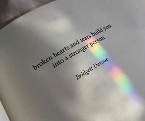 quotes, book, and aesthetic image