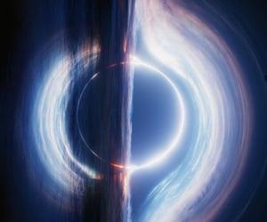 espacio, universo, and galaxia image