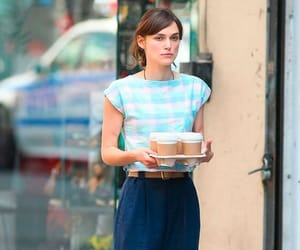 atonement, begin again, and keira knightley image