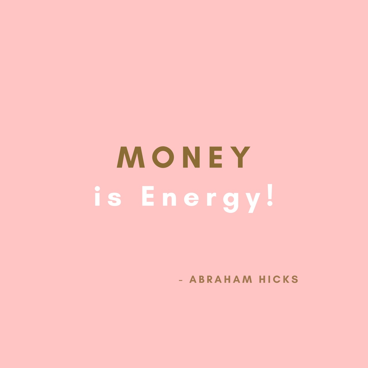 energy, magical, and money image