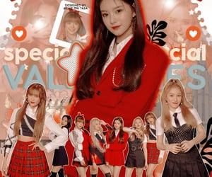 edit, give credit, and everglow image