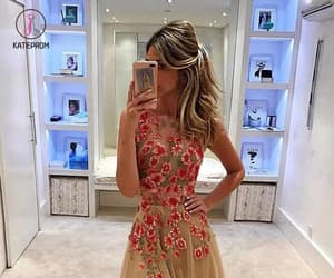 ball gowns, prom dresses, and formal dress image