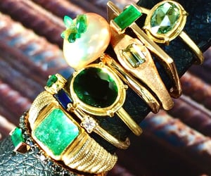 accessories, jewelry, and gemstones image