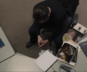 jake gyllenhaal and loki image