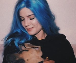 icons, packs, and halsey icons image