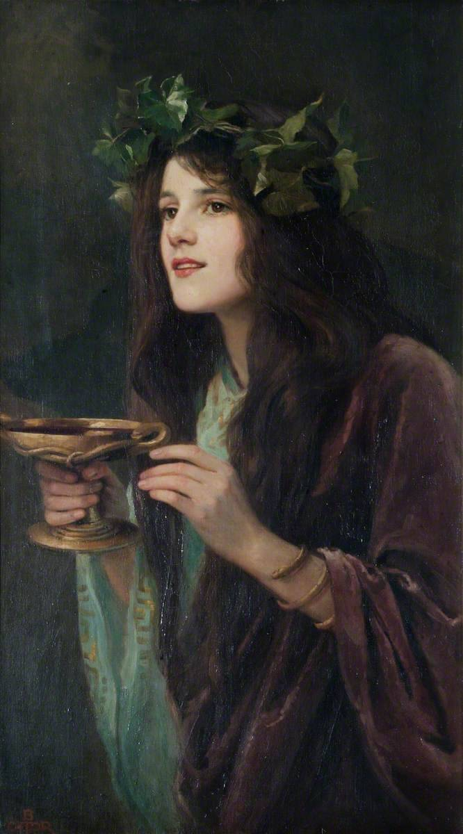 aesthetic, articles, and winifred image