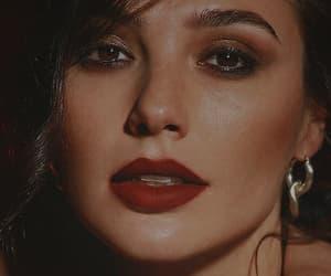 actress, edit, and fashion image