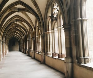 aesthetic, trier, and architecture image