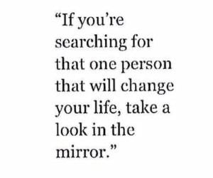 quotes, selflove, and loveyourself image