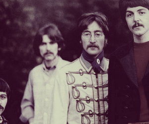 sgt peppers lonely hearts club band image