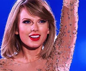 gif, 1989 world tour, and Taylor Swift image