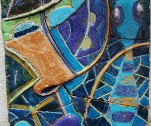 contemporary art, artistic ceramics, and fine art image