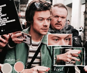 edit, larry, and picsart image