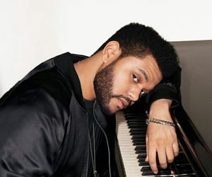 awesome, happy birthday, and piano image