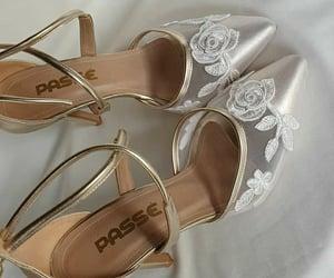 details, elegance, and fancy image