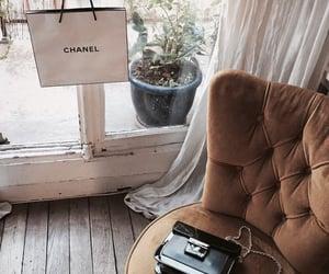 bag, fancy, and girl image